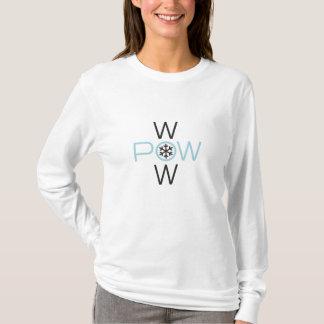 POW WOW T-Shirt