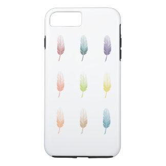 Pow Wow tough iPhone 7 plus case