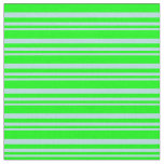 [ Thumbnail: Powder Blue and Lime Colored Pattern Fabric ]