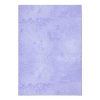 POWDER PUFF BLUE BACKGROUND WALLPAPERS CUSTOMIZABL CARD