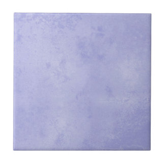 POWDER PUFF BLUE BACKGROUND WALLPAPERS CUSTOMIZABL SMALL SQUARE TILE