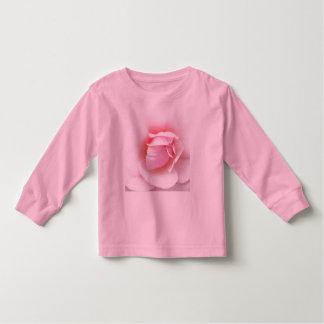 POwder Puff Pretty Toddler T-shirt