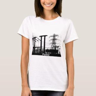 power01 T-Shirt