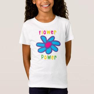 power13.png T-Shirt