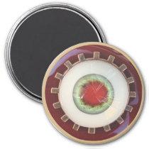 Power-1 Magnet