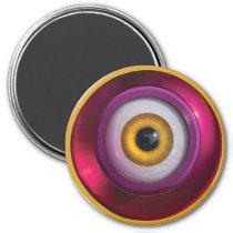 Power-5 Magnet