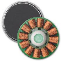 Power-6 Magnet
