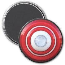 Power-7 Magnet