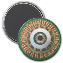 Power-9 Magnet