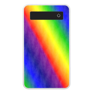 Power Bank/Rainbow Power Bank