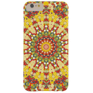 Power Barely There iPhone 6 Plus Case