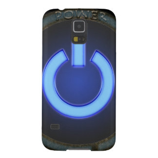 power-blue.png cases for galaxy s5