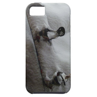 Power Day iPhone 5 Case