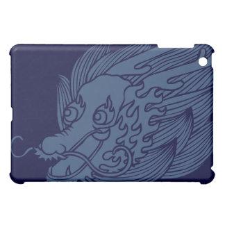 Power Dragon Speck Case iPad Mini Cover