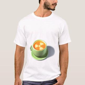 Power Drink T-Shirt
