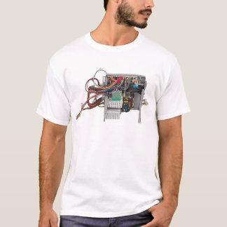 Power guts T-Shirt