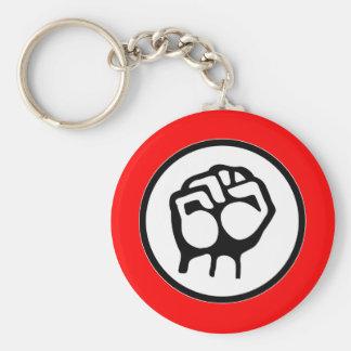 Power Keychain