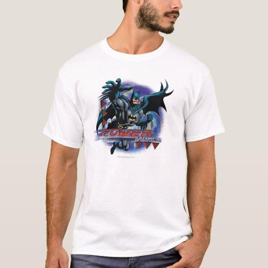 Power Launch T-Shirt