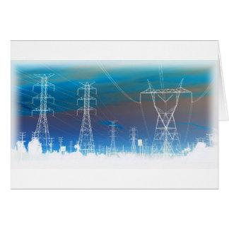 Power lines 100612_0012 1 vig.jpg card
