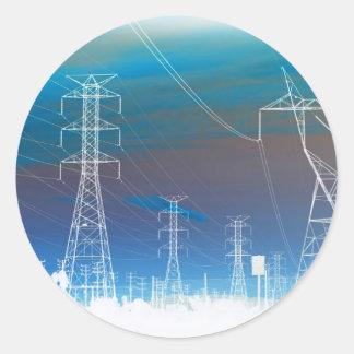 Power lines 100612_0012 1 vig.jpg stickers
