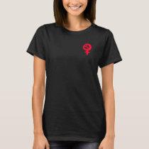 Power movement! T-Shirt