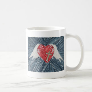 Power of Love! Coffee Mug