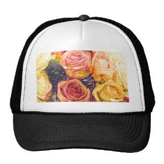 Power of Love_ Trucker Hat