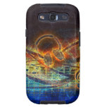 power of music galaxy s3 covers