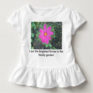 Power of positive thinking. tshirts