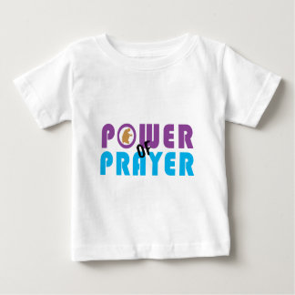 power Of Prayer T-shirt