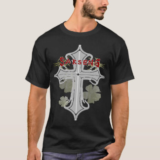 Power of the Cross T-Shirt