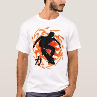 power of the sun T-Shirt
