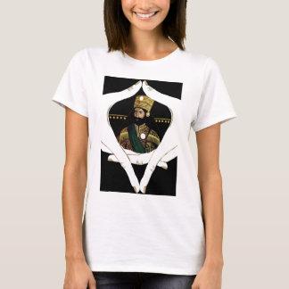 Power of the Trinity 2 T-Shirt