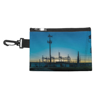 Power Off Accessory Bag