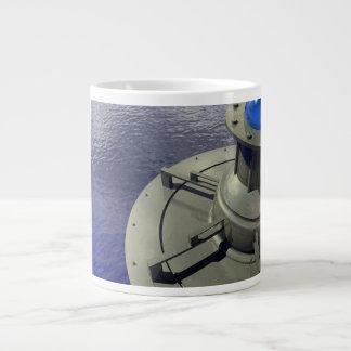 Power Platform #2 Large Coffee Mug