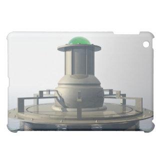 Power Platform iPad Mini Cover