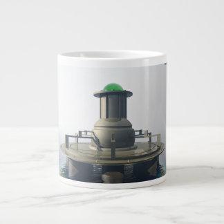 Power Platform Large Coffee Mug