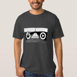 POWER PLAY! T-Shirt