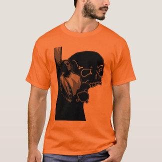 Power Source T-Shirt