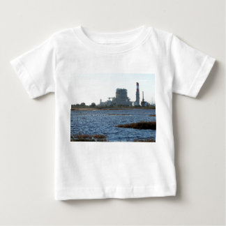 Power Station Baby T-Shirt