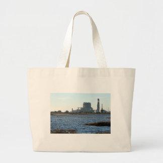 Power Station Bag