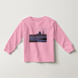 Power Station T Shirt