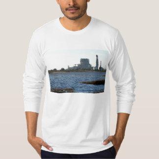 Power Station T-Shirt