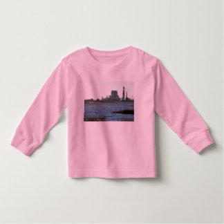 Power Station Tshirts