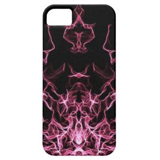 Power Surge iPhone SE/5/5s Case