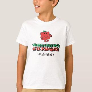 Power! T-Shirt