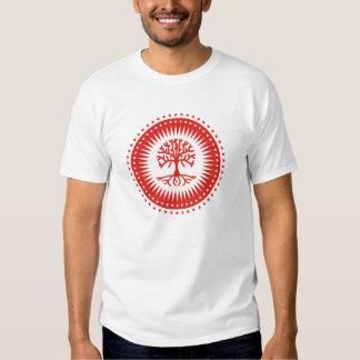 Power Tree Shirt