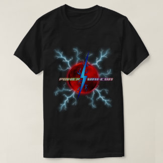 Power Uni-Con T-Shirt