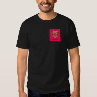 Power Up Tshirt