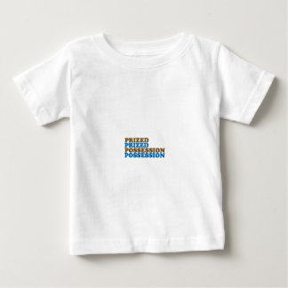 POWER WORDS PHRASES PERSONALITY lowprices T-shirts